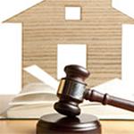 Lo studio Bentivoglio offre assistenza tecnica e legale per condomini